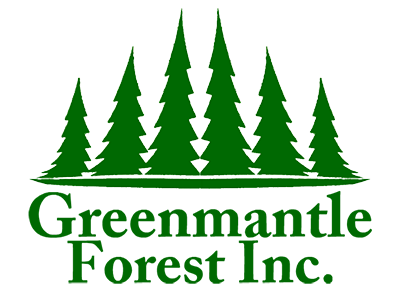 Greenmantle Forest Inc.